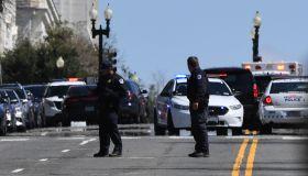 US-politics-crime-Capitol