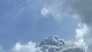 StVincent-volcano-EVACUATION