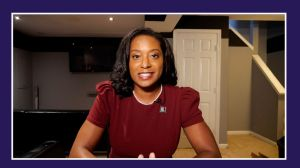 Supermajority Hosts Supercharge: Women All In