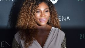 ENTERTAINMENT-US-PREMIERE-BEING_SERENA
