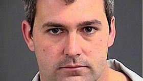 Police Officer Michael Slager Arrested In Fatal Shooting