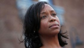 Andrea Campbell Runs For Mayor