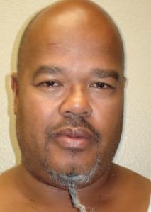 Man shot because he was Black