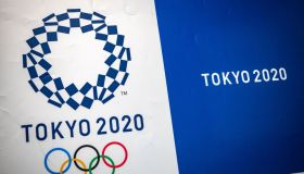 OLY-2020-2021-TOKYO