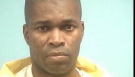Allen Russell, life sentence for marijuana possession has been upheld in Mississippi