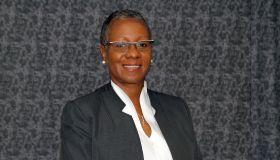 Renee Mehaffey Harris, Urban One Honors 'Hometown Shero'