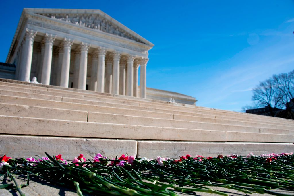 TOPSHOT-US-JUSTICE-COURT-ABORTION