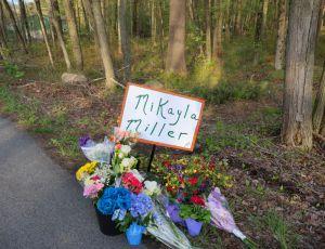 Rumors Mount Over Teens Death