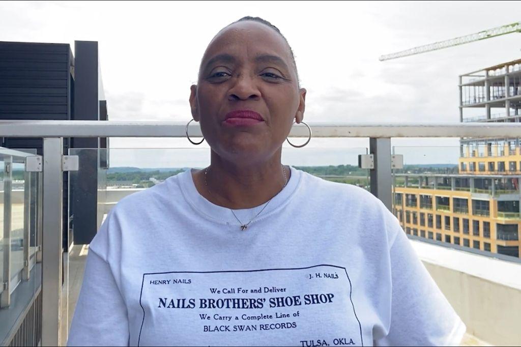 NewsOne In Conversation With Descendants Of The Tulsa Race Massacre