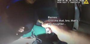 Dartavius Barnes