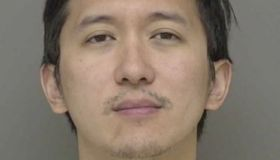 Ryan Le-Nguyen, charged with assault with intent to murder for shooting 6-year-old Black boy in Ypsilanti Township, Michigan