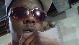 Leneal Lamont Frazier, Darnella Frazier's uncle killed by Minneapolis police