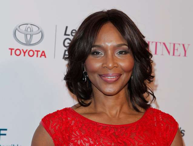 """Red Carpet World Premiere Of Lifetime's """"Whitney"""""""