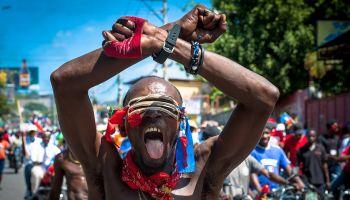 Haiti-jovenel-moi-se