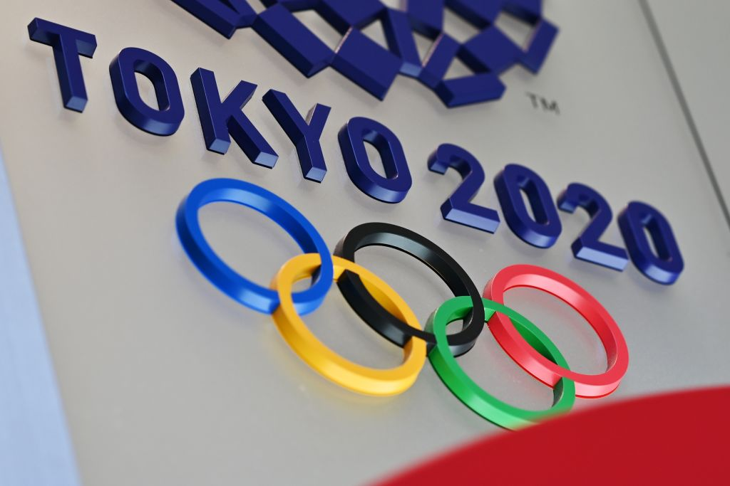 TOPSHOT-OLY-2020-TOKYO-JPN