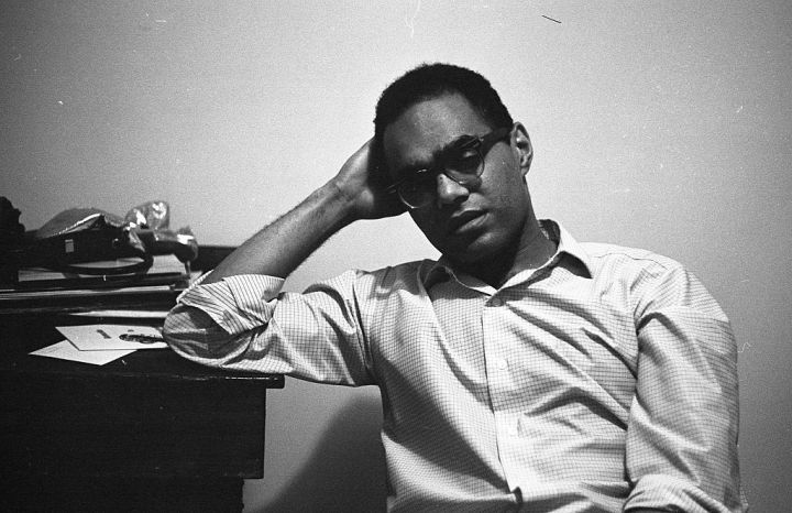 Bob Moses, civil rights leader, 86
