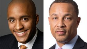 biden US attorney nominees damian williams and breon peace