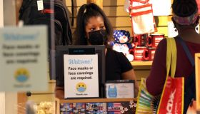 Washington, DC To Require Indoor Masks After Updated CDC Recommendations