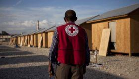Haiti Recovery