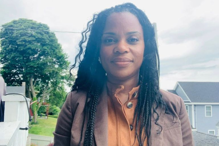 Two Residents in Beverly, Massachusetts, Receive Backlash After Questioning Qualifications of City's Only Black School Committee Member