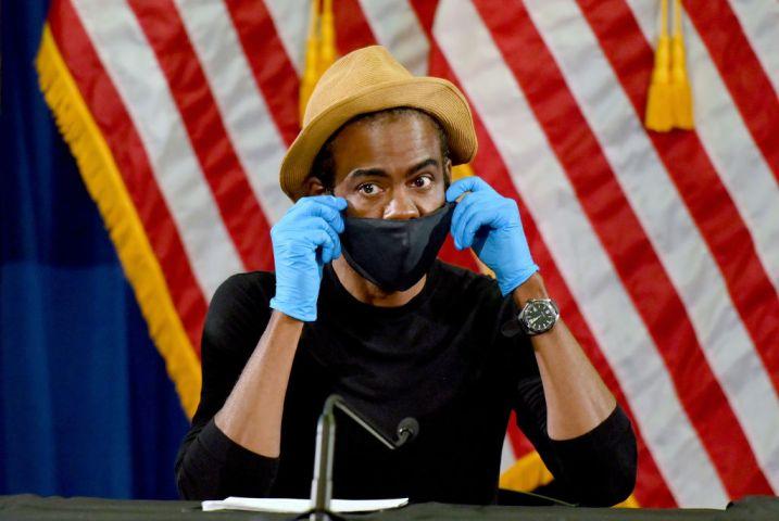 US-HEALTH-VIRUS-BRIEFING