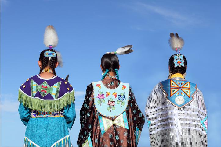 missing indigenous-girls