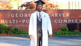 Jelani Day, missing grad school student from Illinois