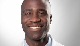 Dr. Joseph Ladapo, Florida's new surgeon general who is skeptical about vaccines and masks