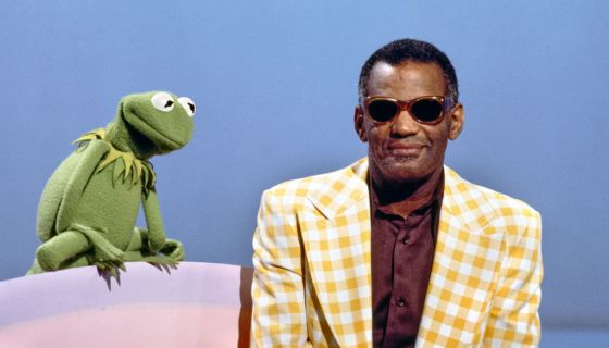 Happy Birthday: A Look Into The Legacy Of Ray Charles