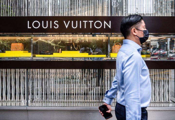 Louis Vuitton Jamaican Sweatshirt Features Wrong Flag Colors