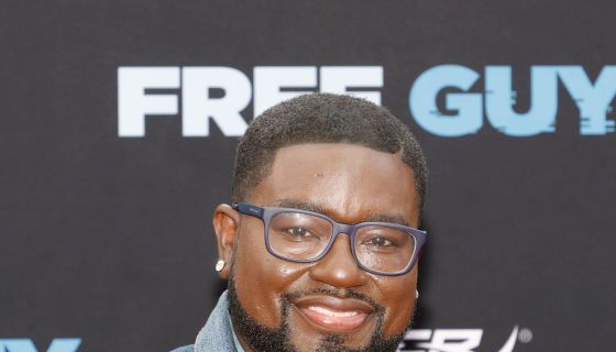 Lil Rel Steps In Big Time After A.J. Johnson's Widow Said No One Was Donating To Husband's GoFundMe