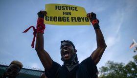 TOPSHOT-US-JUSTICE-POLITICS-RACE-FLOYD