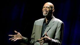 Thelonious Monk Institute International Jazz Vocals Competition 2015