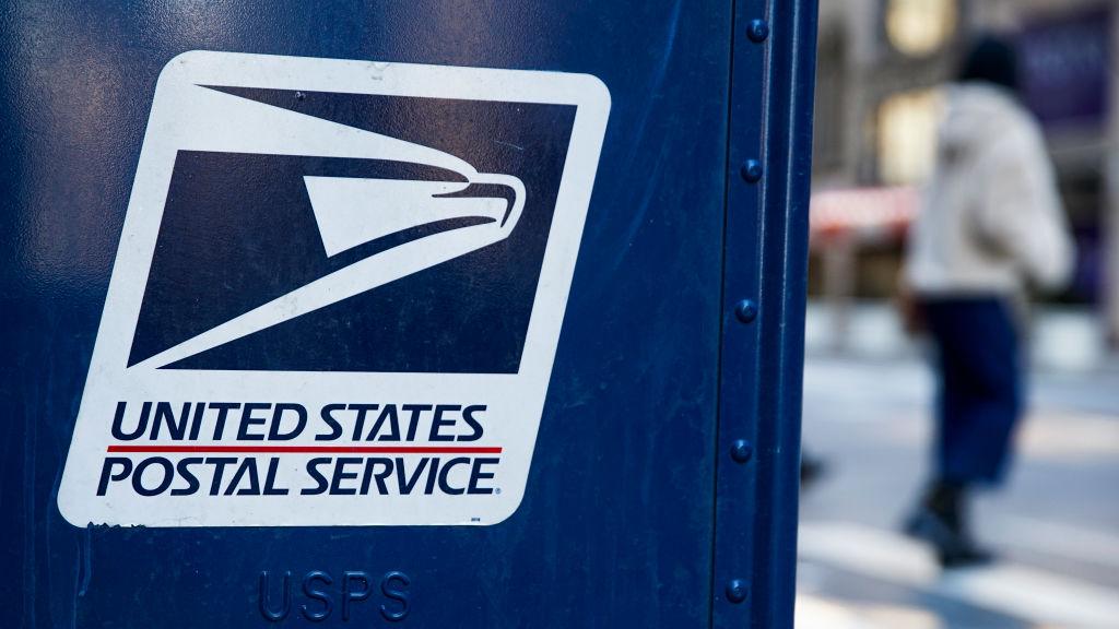 USPS Announces New Fleet Trucks
