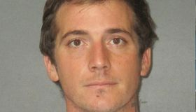 Matthew Mire, alleged cop killer who had shootout with Louisiana officers and was arrested alive