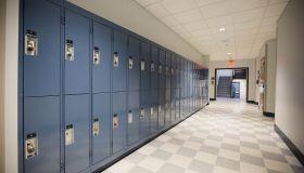 Wall Street Rebuilding America's Catholic Schools