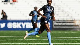 Washington Spirit v Sky Blue FC
