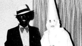 Virginia Gov. Ralph Northam blackface scandal resurfaces in Virginia gubernatorial campaign