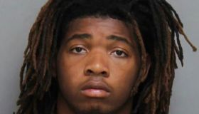 Isimemen Etute, suspended Virginia Tech football player charged with murder for killing trans woman he claims catfished him